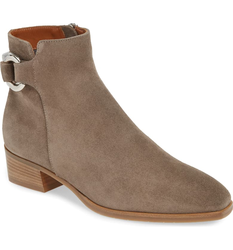 Favorite Suede Deal to Shop on Cyber Monday
