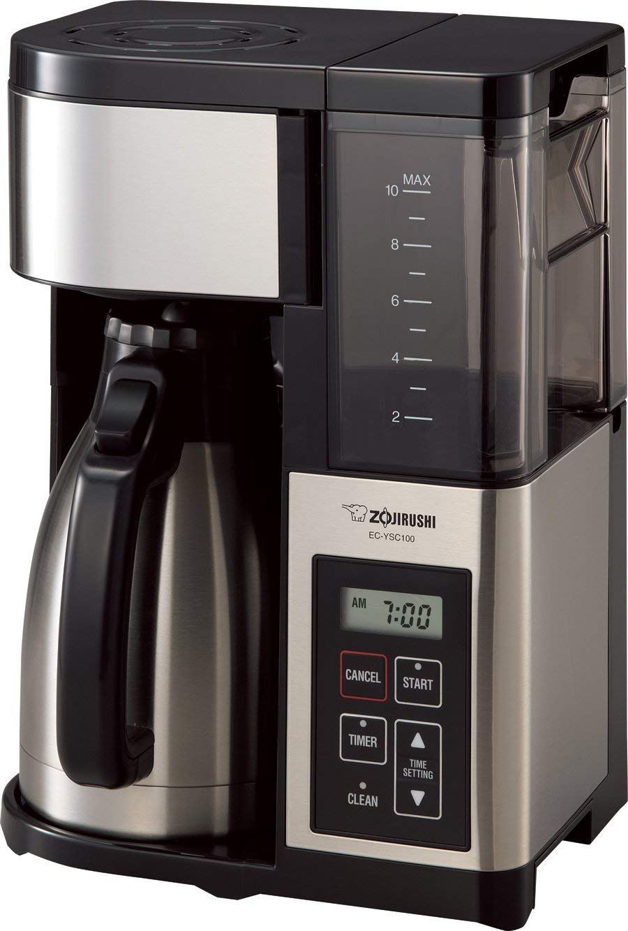 amazon black friday coffee maker