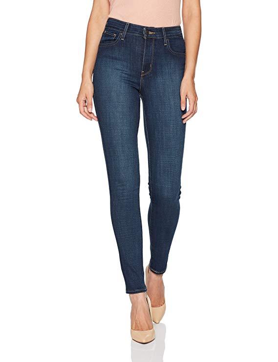 Amazon Black Friday Deal Levis Jeans