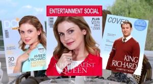 A-Christmas-Prince-2-magazine-covers