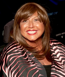 Abby-Lee-Miller-back-to-work-cancer