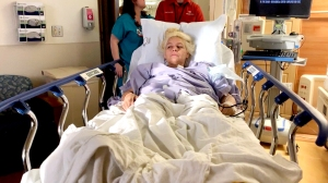 Beth-Chapman-cancer-hospital