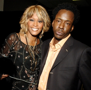Bobby Brown Is Suing Showtime, BBC for $2 Million Over Appearances in Whitney Houston Documentary