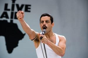 Christian Slater Had Doubts About 'Mr. Robot' Costar Rami Malek Starring in 'Bohemian Rhapsody