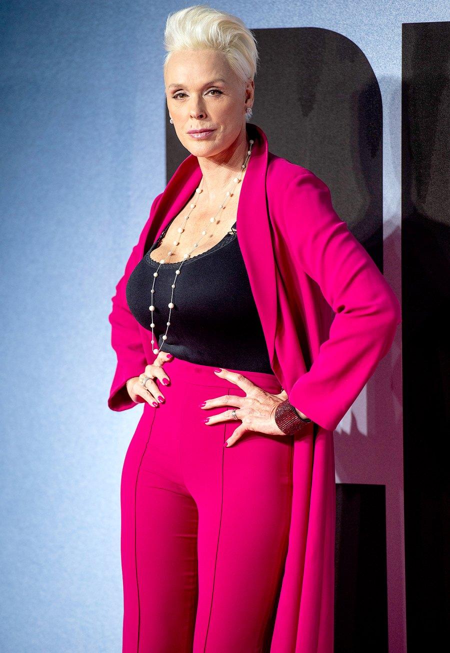 Brigitte-Nielsen-post-baby-body