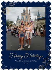 Busy-Philipps-holiday-card