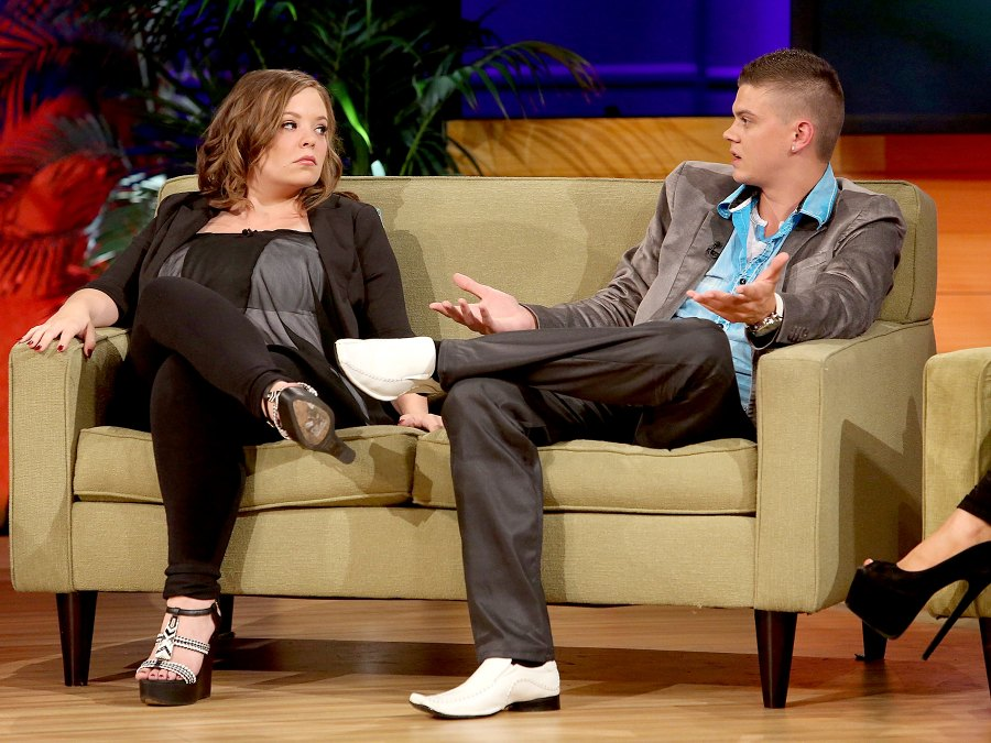Catelynn-Lowell-and-Tyler-Baltierra-cheating
