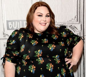 Chrissy-Metz-Is-Dating-Hal-Rosenfeld