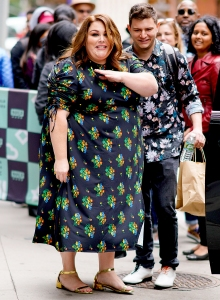 Chrissy-Metz-and-Hal-Rosenfeld-dating