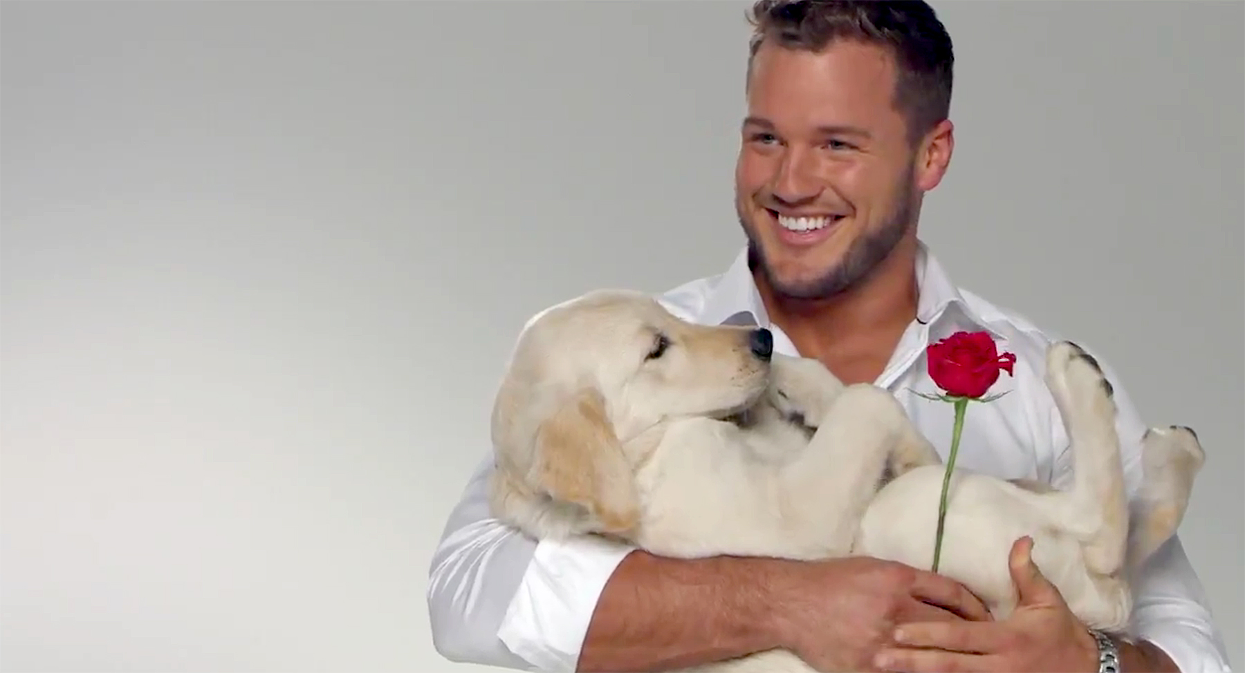 Bachelor 23 - Colton Underwood - Media - SM - Discussion - *Sleuthing Spoilers*  - Page 31 Colton-Underwood-Bachelor-art
