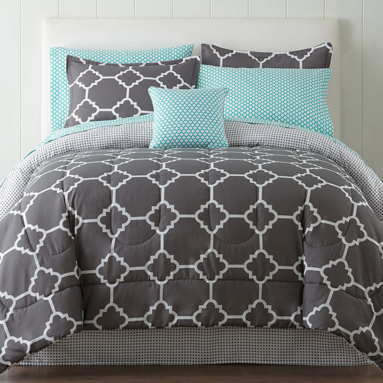 home expressions bedding