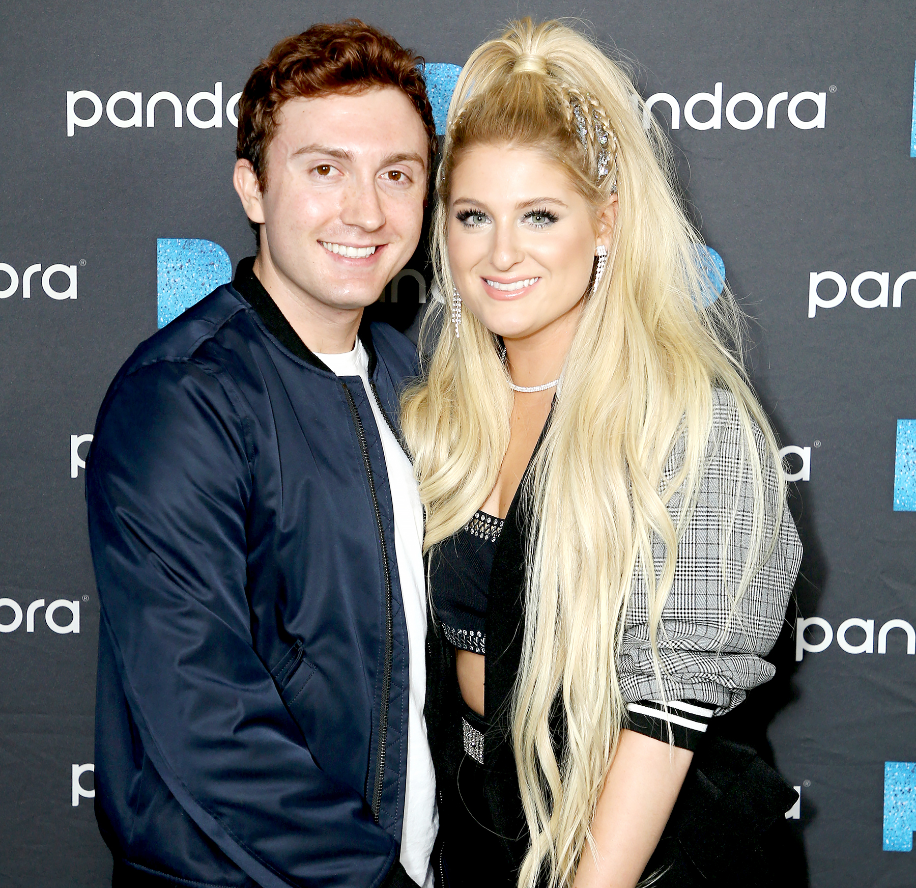 daryl sabara house mddaryl sabara age, daryl sabara 2019, daryl sabara meghan trainor, daryl sabara house md, daryl sabara instagram, daryl sabara wedding, daryl sabara gravity falls, daryl sabara height, daryl sabara in friends, daryl sabara wedding dance, daryl sabara and meghan trainor wedding, daryl sabara, daryl sabara net worth, daryl sabara wife, daryl sabara imdb, daryl sabara 2018, daryl sabara wizards of waverly place, daryl sabara grimm, daryl sabara and alexa vega, daryl sabara polar express
