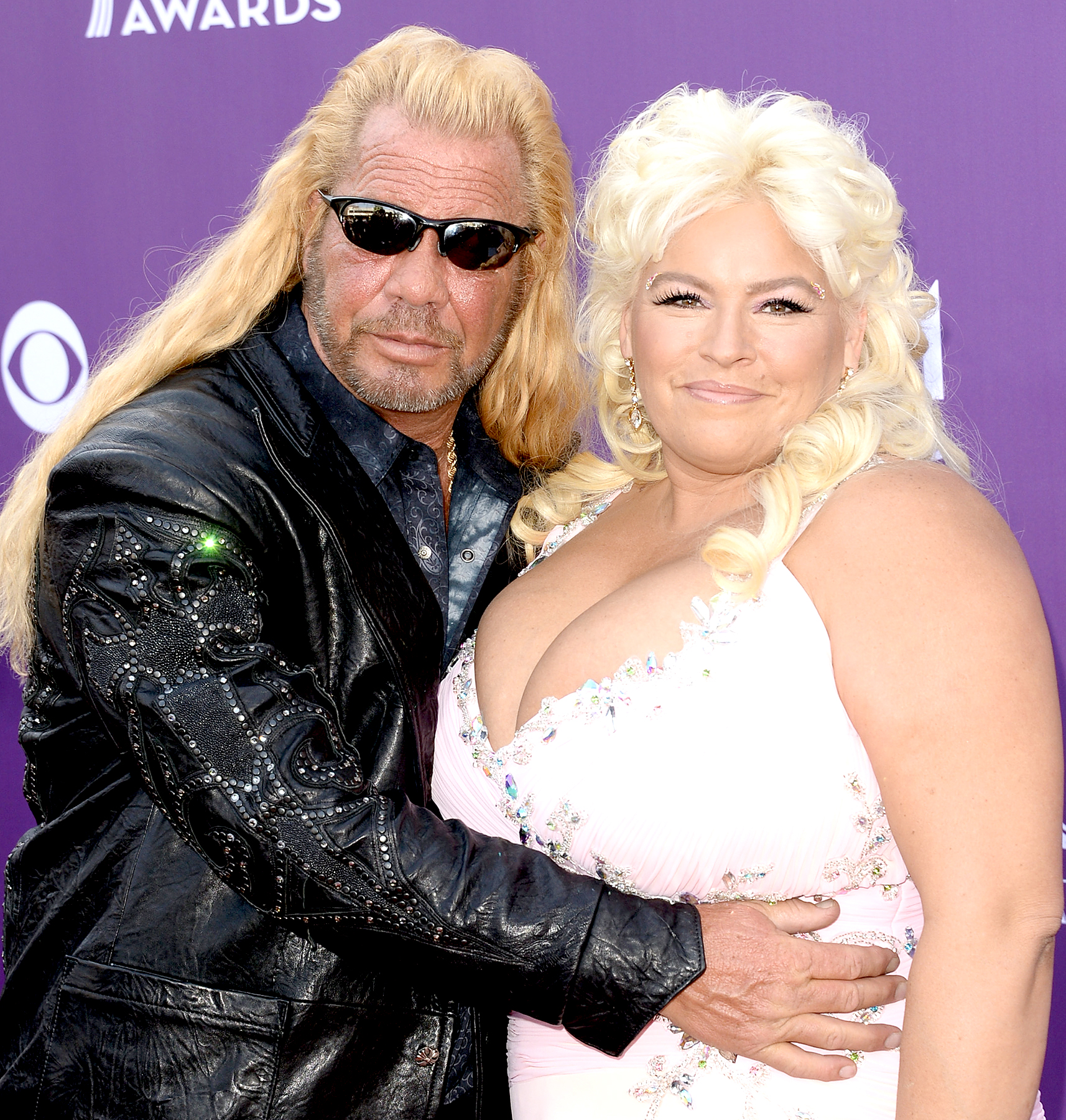 dog and beth cancer