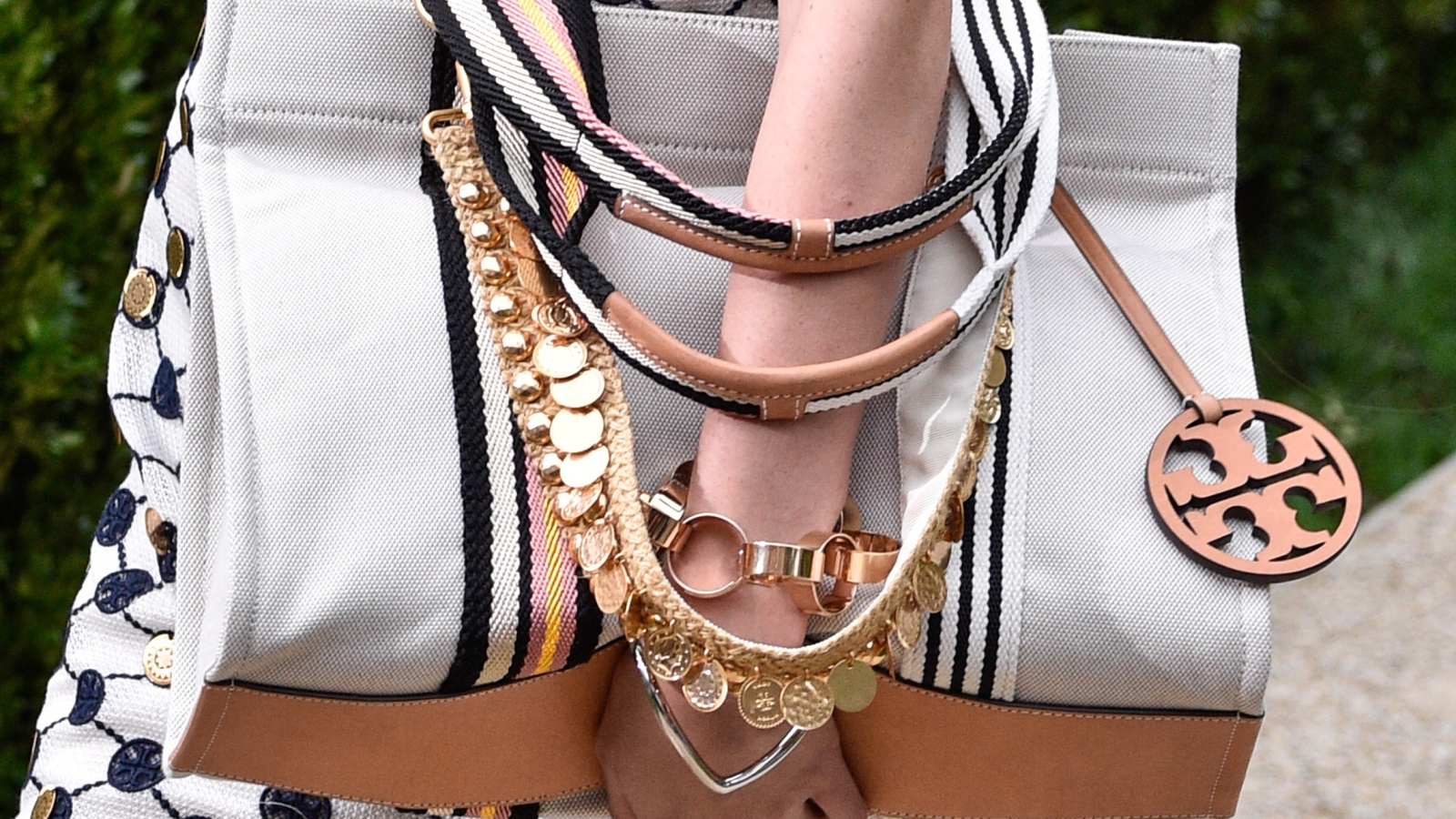 ad9b9e7aca5e So Many Tory Burch Bags Are Up to 60 Percent Off at Nordstrom  Grab Our  Favorite