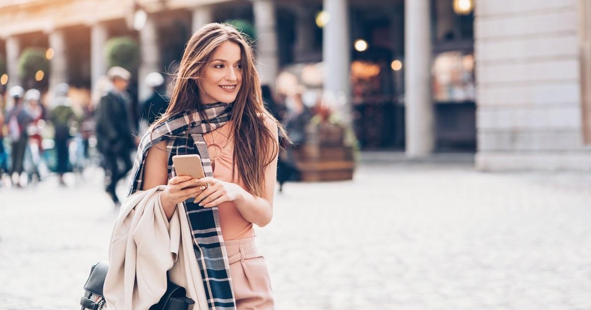 GettyImages 860624300 - أفضل عروض الأزياء في بيع نصف سنوي لـ Nordstrom