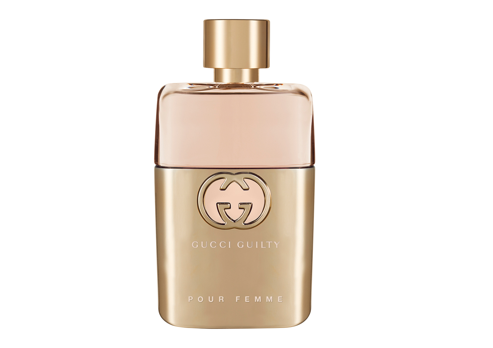 Gucci-Guilty-fragrance.jpg