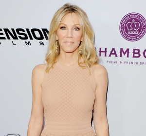 Heather-Locklear-Psychiatric-Hold
