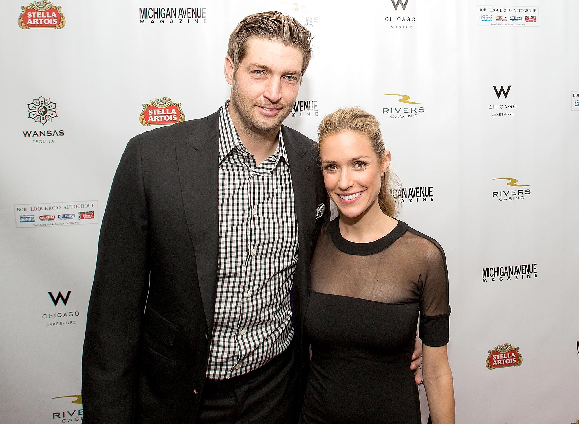 Jay-Cutler-and-Kristin-Cavallari-finances - Jay Cutler and Kristin Cavallari