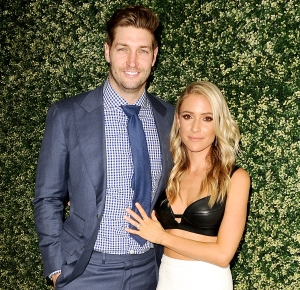 Jay-Cutler-and-Kristin-Cavallari