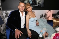 Jennifer Lopez and Alex Rodriguez's Sweetest Quotes About Their Relationship