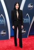 Kacey-Musgraves-CMA-Awards-18