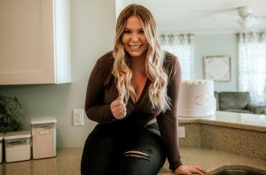 Kailyn Lowry Teen Mom 2