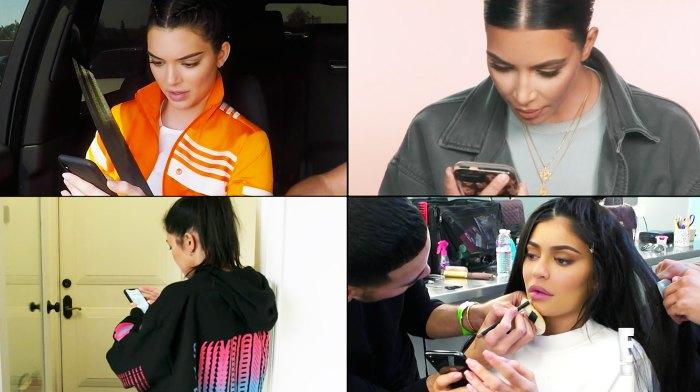 Kardashians Discover Tristan Thompson Cheating Khloe Kardashian