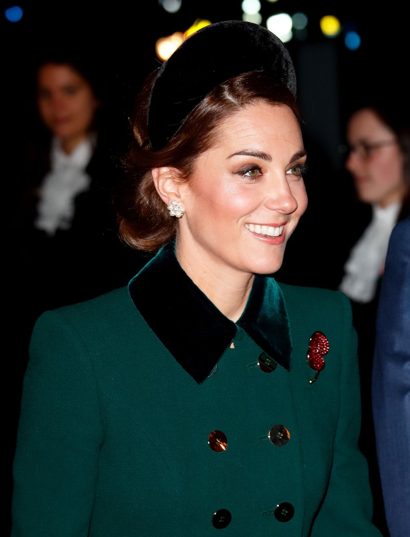 https://www.usmagazine.com/wp content/uploads/2018/11/Kate Middleton Is the New Queen of Hair Accessories