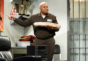 Kenan-Thompson-as-Bill-Cosby-on-SNL