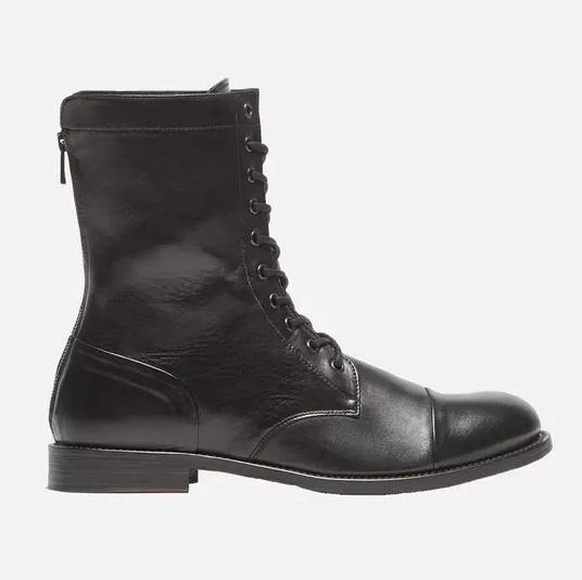 Kenneth Cole New York The Men's Combat Boot 84