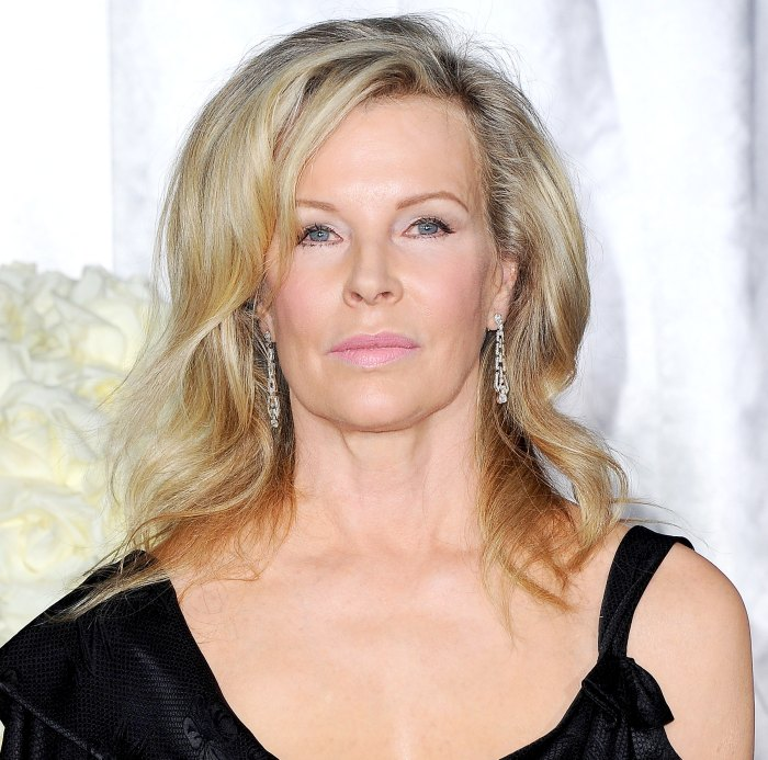 Kim-Basinger-california-fire