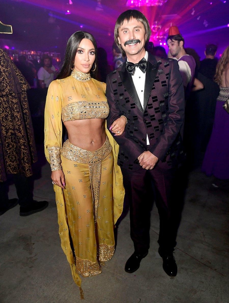 Kim-Kardashian-and-Jonathan-Cheban-sonny-cher