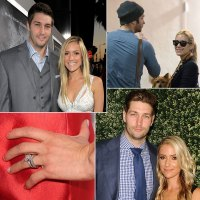 Kristin Cavallari Jay Cutler Ups And Downs