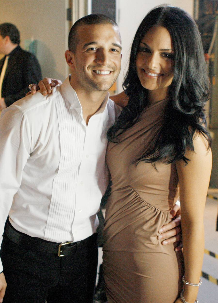 MARK-BALLAS,-PIA-TOSCANO