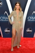 Maren-Morris-CMA-Awards-18