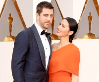 Olivia-Munn-caused-tension-between-Aaron-and-his-family