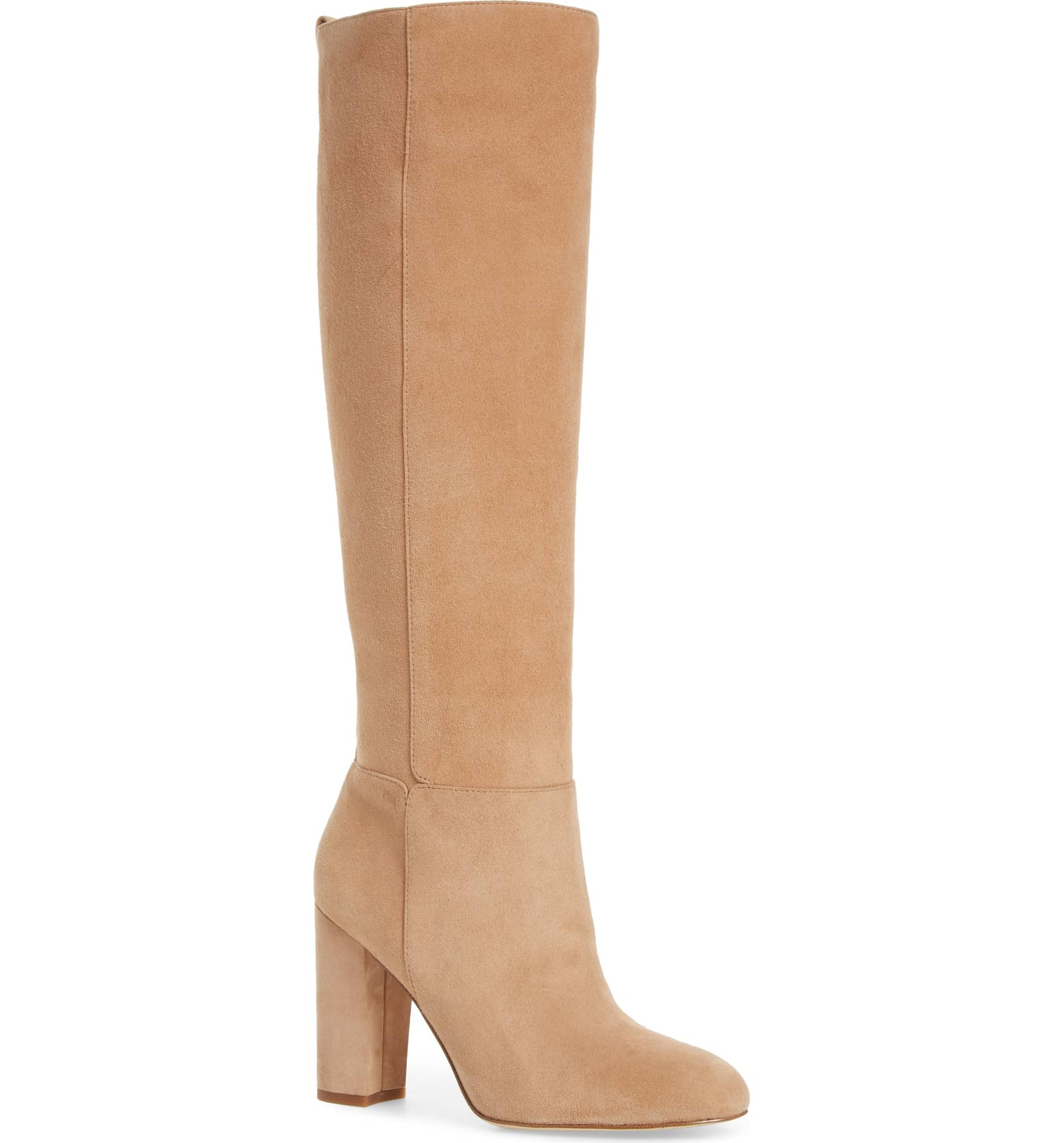 010b2e2d5b6b These Sam Edelman Boots Are on Sale   We Need Them in Every Color ...