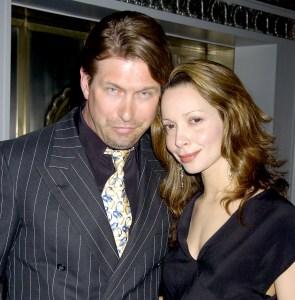 Stephen-Baldwin-and-wife-Kennya