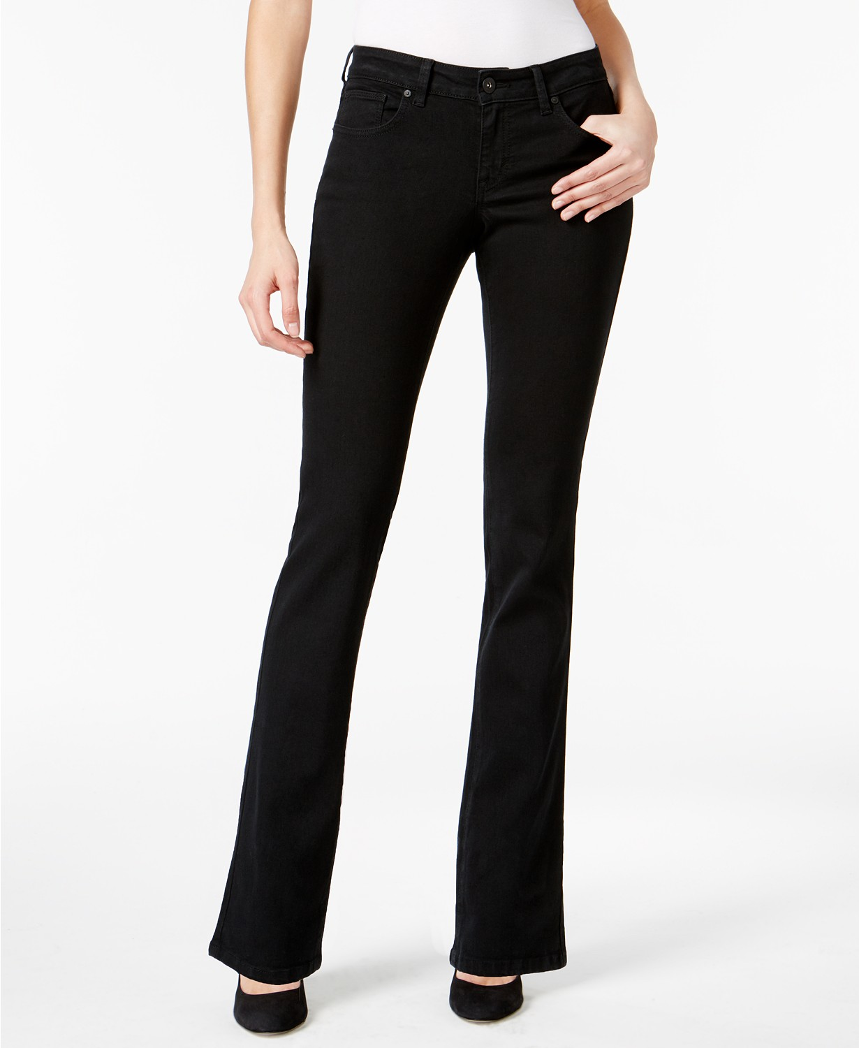 Style & co macy's jeans