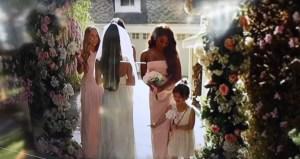 ariana-grande-wedding-dress-thank-you-next
