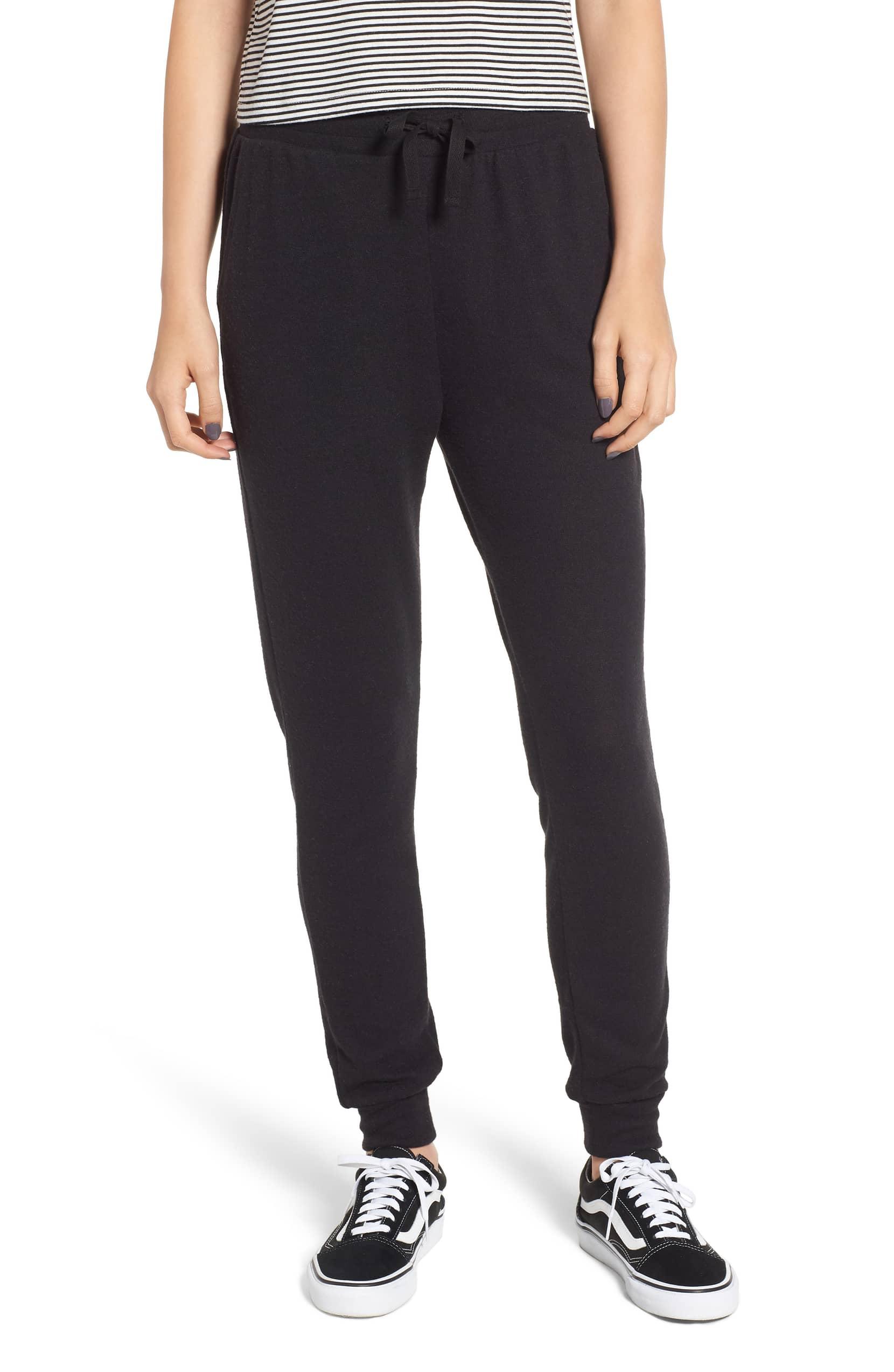 bp drawstring jogger pants