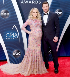 carrie-underwood-mike-fisher-pregnant-boy