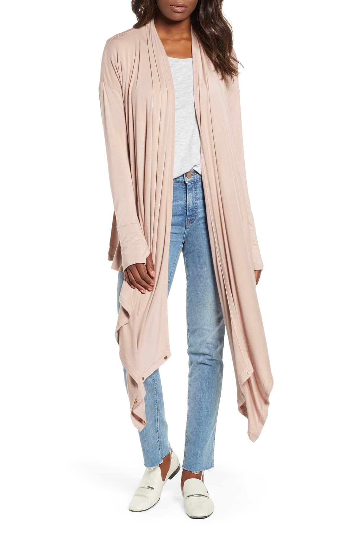 caslon pink version