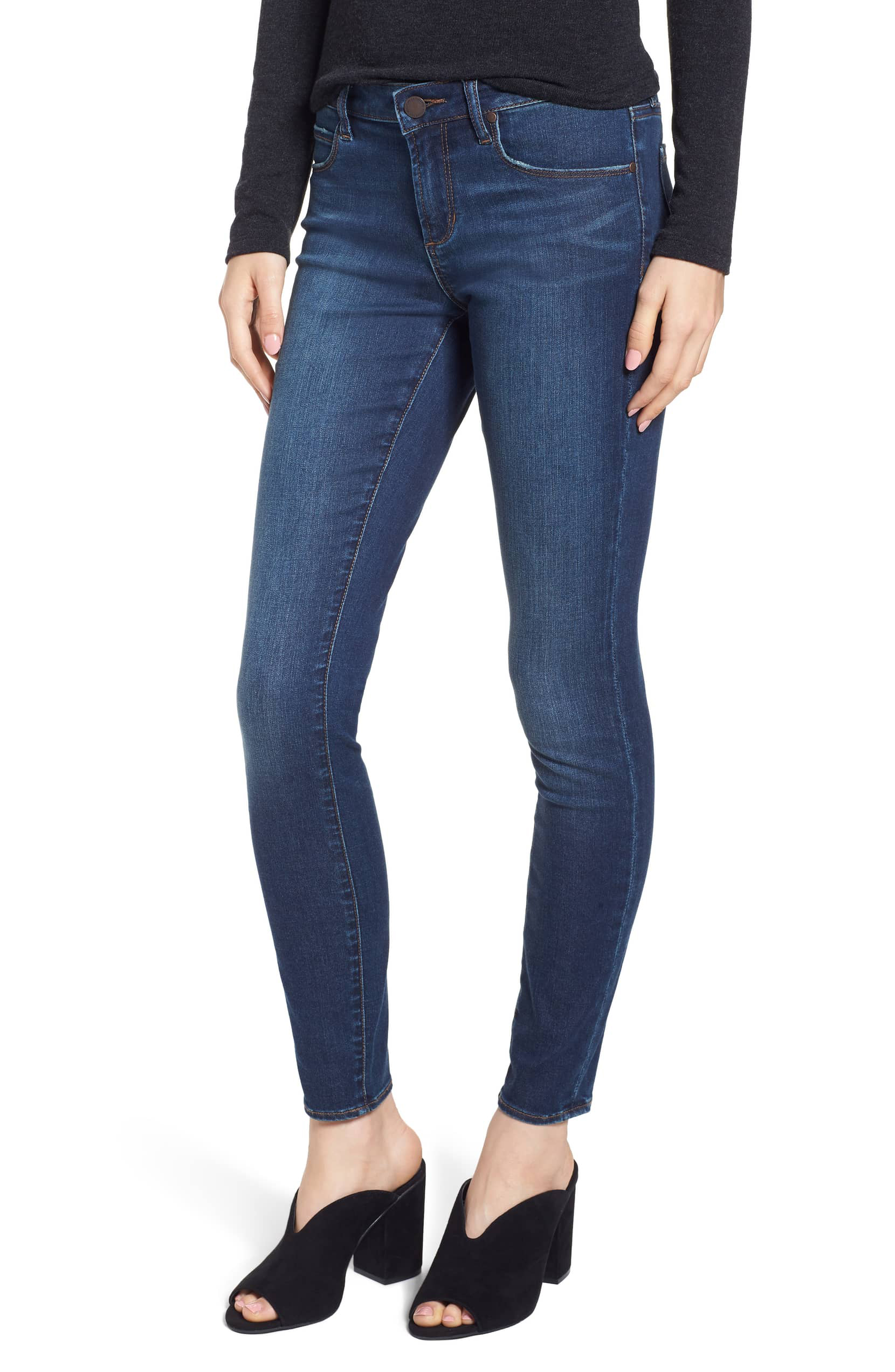articles of society sarah skinny jeans
