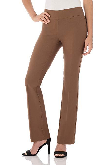 chestnut dress pants amazon