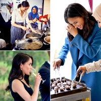 duchess-meghan-food-and-cooking