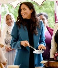 duchess-meghan-food-cooking-4