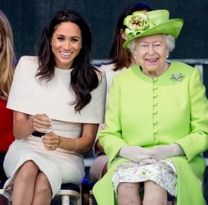 duchess-meghan-queen-elizabeth