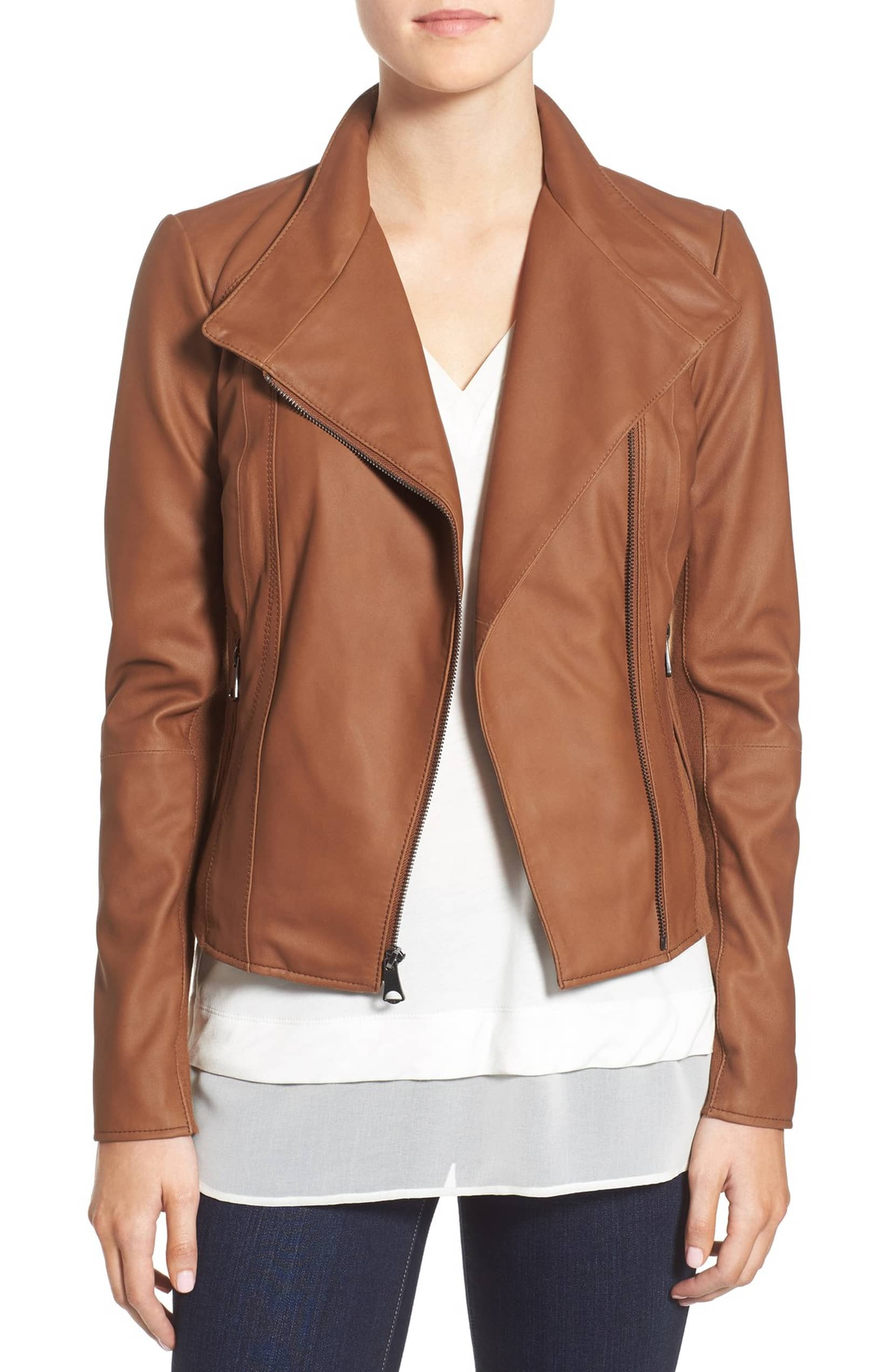 jacket nordstrom sale