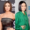 Jenna Dewan and Jessie J